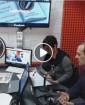 Intervista RC7 a Stefano Pollini e Teresa Paladin