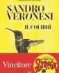 Il Colibrì - di Sandro Veronesi